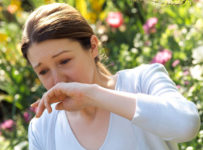10 Natural Home Remedies for Asthma and Allergies