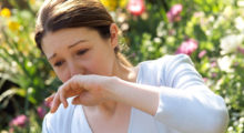 allergy asthma remedies