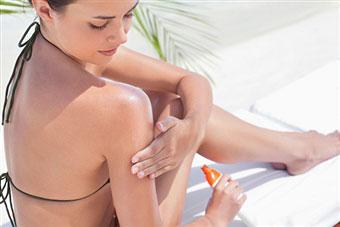 Anti Aging Skin Care Regimen for Women