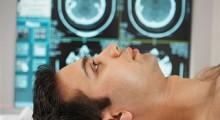 brain-mri-scan