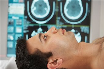 MRI Brain Scan: Procedure, Preparation and Purpose