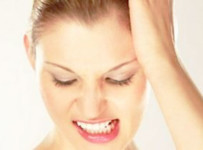 bruxism causes
