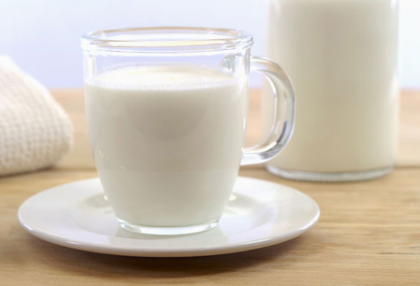 buttermilk-health-benefits