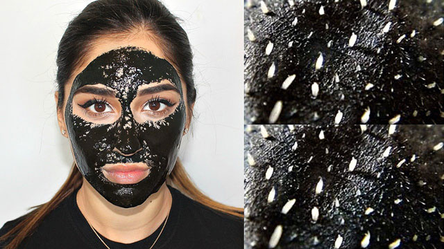 charcoal-blackhead-removal-mask