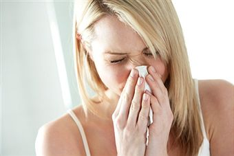 Understanding the Common Cold