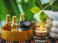 20 Essential Oils for Health, Beauty, Healing and Wellbeing