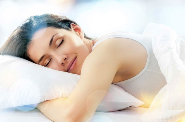 Sleeping Tips: How to Have a Good Night Sleep