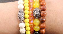 healing-crystal-beads