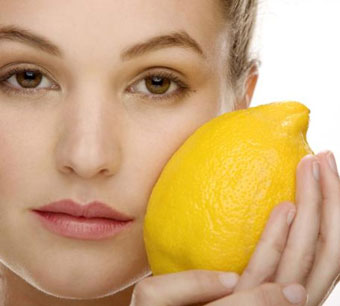 Effective Herbal Treatment for Acne and Pimples