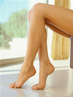 Learn More Regarding Laser Hair Removal Treatment