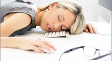 narcolepsy sleep disorder
