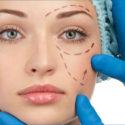 plastic surgery risks