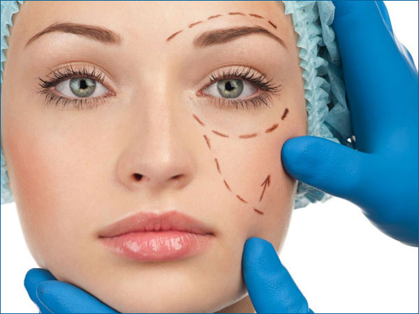 plastic surgery risks