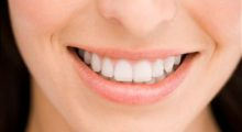 power-teeth-whitening