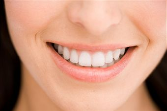 Teeth Whitening Solutions for a Million Dollar Smile