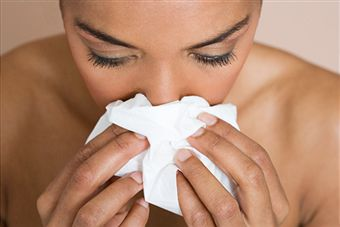 Types, Causes and Treatment of Sinus