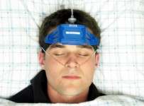 Cure for Mild and Severe Sleep Apnea