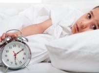 Sleep Apnea in Children: Symptoms, Causes, Diagnosis and Treatment