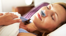 sleep-apnea-treatment-devices