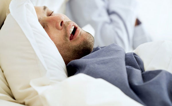 What Is Sleep Apnea and How to Prevent It?