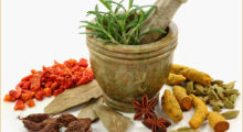 common natural home remedies
