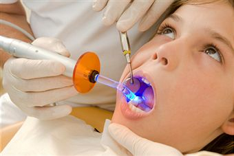 5 Common Dental Problems and Complications