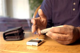 Diabetes: Symptoms, Causes and Long Term Effects