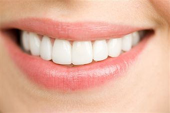 3 Simple Tips for Healthy Teeth and Gums