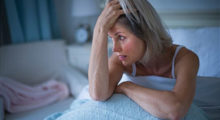 insomnia-causes
