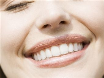The Magic of Clear, Invisible Braces