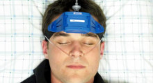 sleep apnea cure