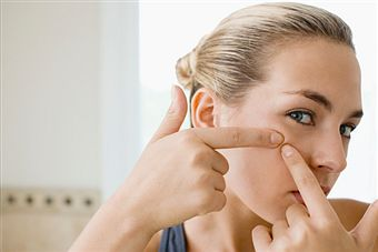 What Causes Acne and How to Get Rid of it Fast?