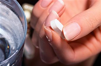 Vitamin B12 Deficiency: Symptoms and Prevention