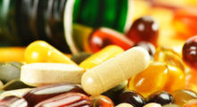 7 Harmful Effects of Vitamin Supplements on Your Body