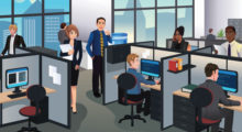 Workplace Health and Wellness: 10 Tips to Maintain Good Health at Work